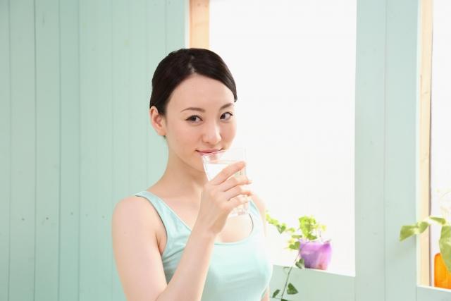 アレンジ次第で飲みやすく!もろみ酢のドリンクレシピ