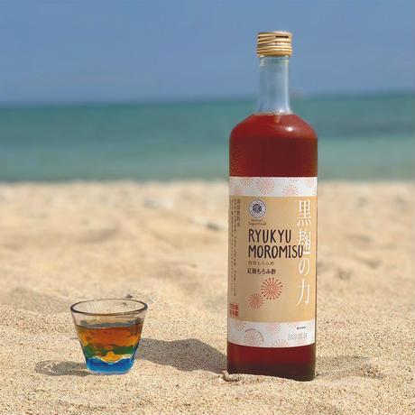 おいしく飲むならこれがおすすめ!沖縄の酒造が作ったもろみ酢まとめ